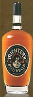 Michter's Bourbon Whiskey Single Barrel 10 Year 750ml