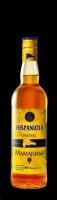 Hispaniola Mamajuana 1L
