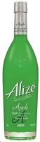 Alize Liqueur Apple 750ml