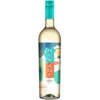 12 Bottle Case Bianchi New Age Sweet White Wine NV