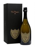Dom Pérignon - Brut Champagne 2010 750ml