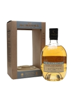 The Glenrothes - Peated Cask Reserve 750ml