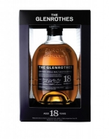 The Glenrothes - 18 Year Old 750ml