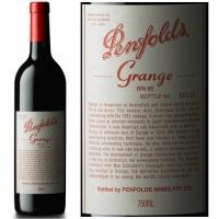 Penfolds Grange Bin 95 Shiraz 2014 (Australia)