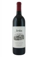 Jordan Cabernet Sauvignon 750ml