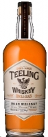 Teeling Irish Whiskey Single Grain 750ml