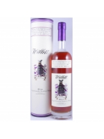 Willett 13 Years Old Rare Release Bourbon 750ml