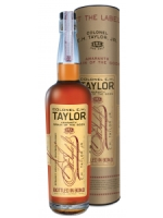 Colonel E.H.Taylor, Jr. Amaranth Grain of the Gods 750ml