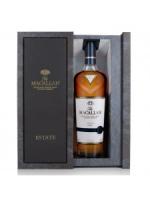 The Macallan Estate Highland Single Malt Scotch Whisky 750ml