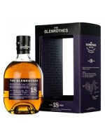 The Glenrothes Aged 18 Years 750ml