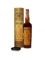 Colonel E.H.Taylor Straight Rye 750ml
