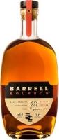 Barrell - Bourbon Batch 14 750ml