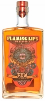 Few - Flaming Lips Brainville Rye Whiskey 750ml