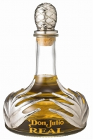 Don Julio - Real Tequila 750ml