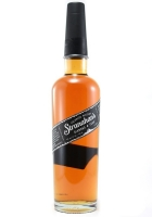 Stranahan's - Diamond Peak 750ml