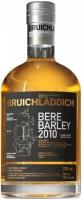 Bruichladdich - Bere Barley 2010 750ml
