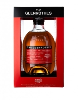 The Glenrothes - Whisky Maker's Cut 750ml