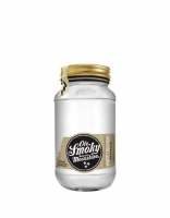 Ole Smoky - White Lightnin' 750ml
