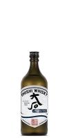 Ohishi - 10 Year Old Brandy Cask Whisky 750ml