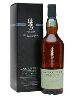 Lagavulin - Distillers Edition 750ml