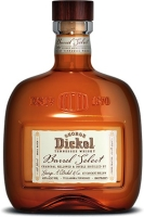 George Dickel - Barrel Select Tennessee Whisky 750ml
