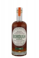 Republic Restoratives - Borough Bourbon 750ml