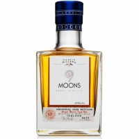 Martin Miller's 9 Moons Barrel Aged Gin 375ml