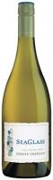 Seaglass Chardonnay Unoaked 750ml