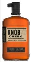 Knob Creek Bourbon Small Batch 1.75L