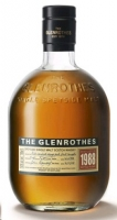 The Glenrothes Scotch Single Malt 1988 750ml