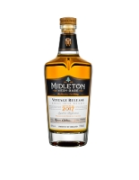 Midleton Irish Whiskey Very Rare Vintage Release 750ml