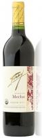 Frey Vineyards Organic Merlot 750ml