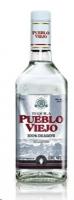 Pueblo Viejo Tequila Blanco 750ml