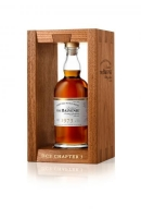 The Balvenie - The DCS Compendium Chapter 3, 43 Year Old (1973) 750ml