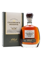 Chairman's Reserve - Limited Edition 1931 750ml