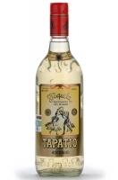 Tapatio - Reposado Tequila (1L)