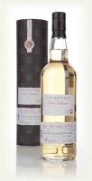 A.D. Rattray - Cask Collection Craigellachie 12 Year Old (2003) 750ml