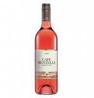 Cape Mentelle - Rose 2018 750ml