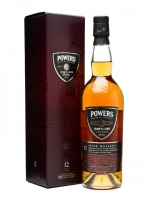 Powers - John's Lane Release 12 Year Old 750ml