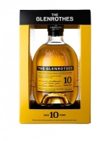 The Glenrothes - 10 Year Old 750ml