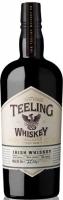Teeling - Irish Whiskey Small Batch