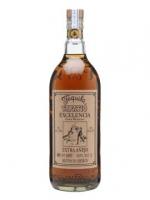 Tapatio - Excelencia Gran Reserva Extra Anejo Tequila, Lot 2 (1L)
