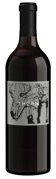 The Prisoner Wine Company - Thorn Merlot 2016 750ml