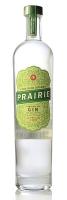 Prairie - Organic Gin 750ml