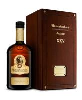 Bunnahabhain - 25 Years Old Single Malt Scotch 750ml