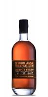 Widow Jane - The Vaults 14 Year Old Bourbon 750ml