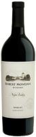 Robert Mondavi - Merlot Napa Valley 2017 750ml