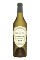 Trincheri - Dry Vermouth 750ml