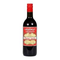 Martinez Lacuesta - Lacuesta Vermouth Rojo (5L)
