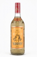 Tapatio - Anejo Tequila (1L)
